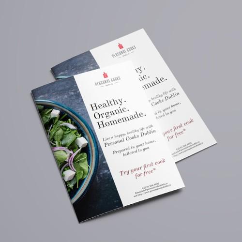 Diseño finalista de sanisan