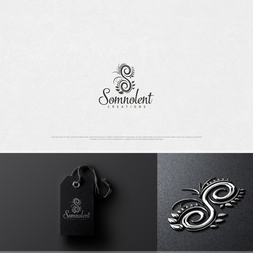 Diseño finalista de Allank*
