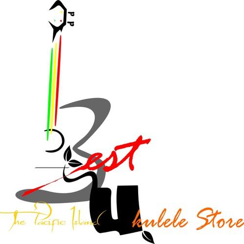 Zweitplatziertes Design von Fajri_muhammadkc12