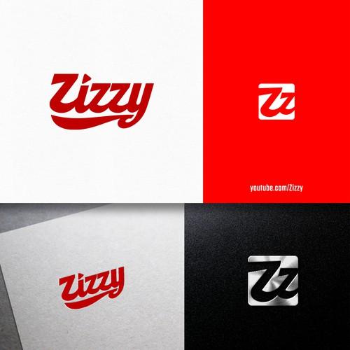 Zweitplatziertes Design von m@nRAY®