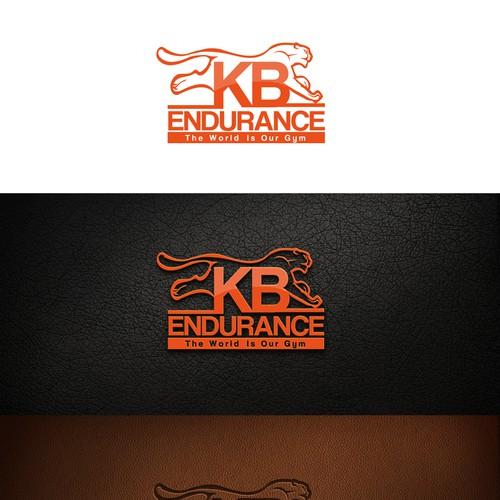 Runner-up design by Scart-design