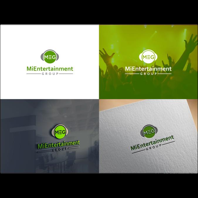 Winning design by meisu