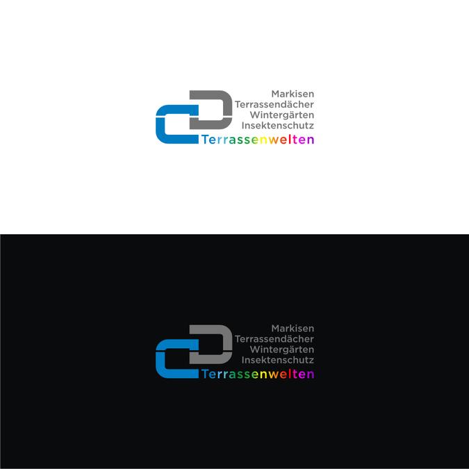 Winning design by wast