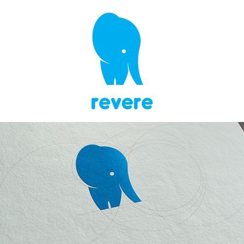 Diseño finalista de Creative Dope