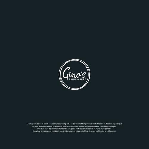 Diseño finalista de Curvit