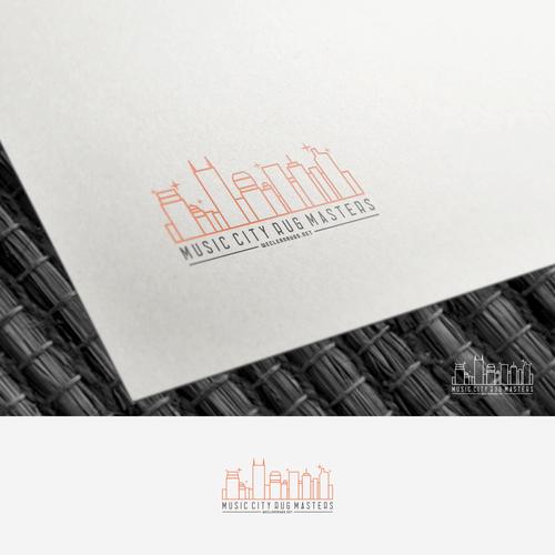 Diseño finalista de Yukhanah™
