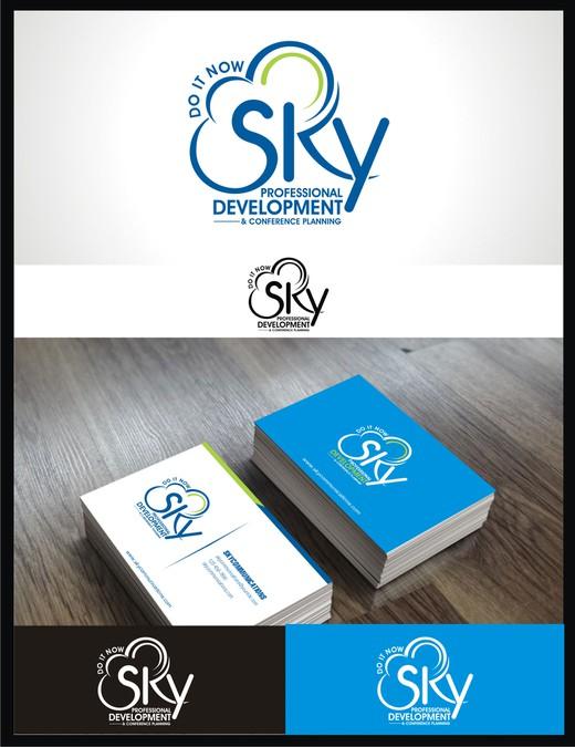 Design vencedor por Design Excellence