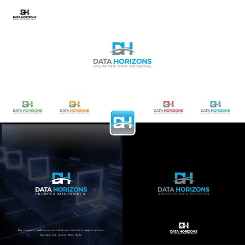 Runner-up design by eMbo