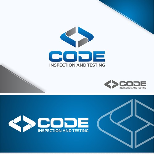 Design finalista por geedsign