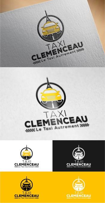 Design gagnant de anakdesain™