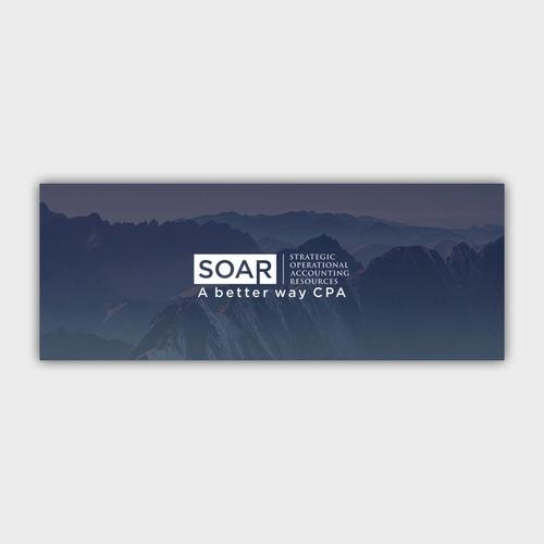 Diseño finalista de scrgalleria
