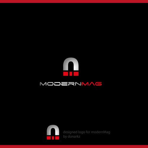 Runner-up design by donarkzdesigns