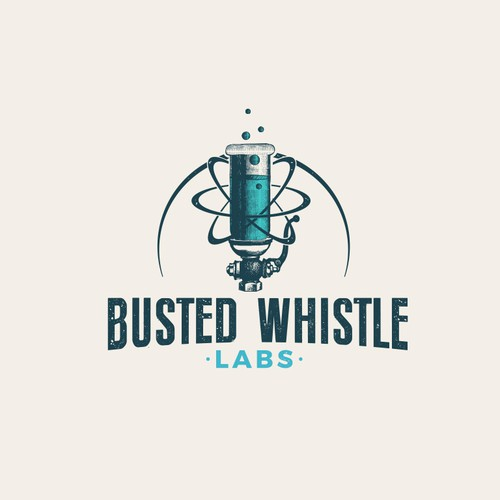 Image result for busted whistle