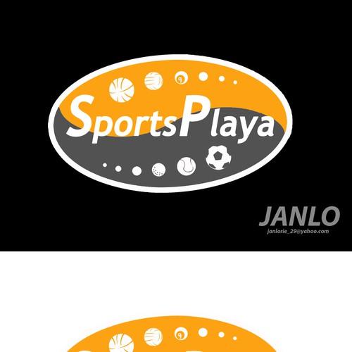 Design finalista por Janlo