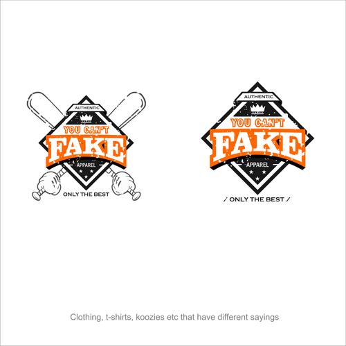 Meilleur design de Zackenel362