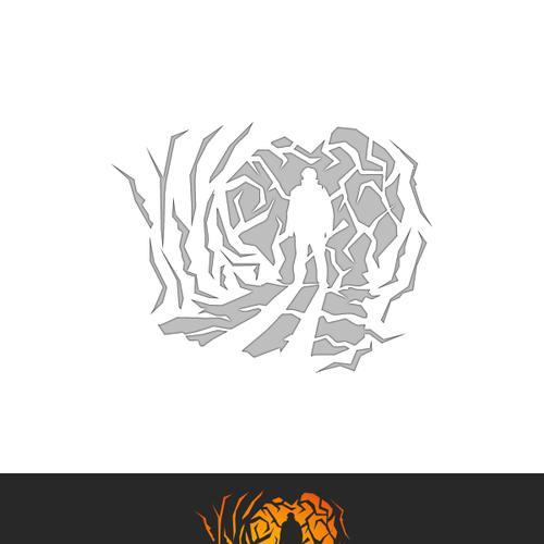 Diseño finalista de tomcept