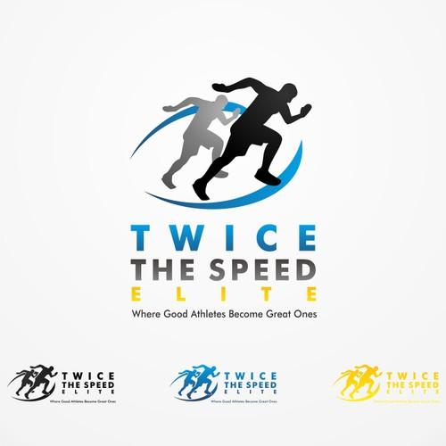 Runner-up design by degowang