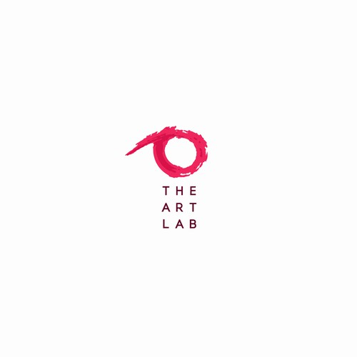 Runner-up design by Ditra