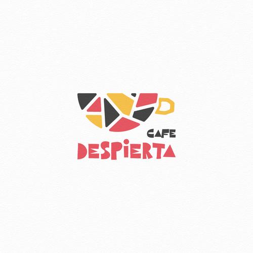 Diseño finalista de Sofia G