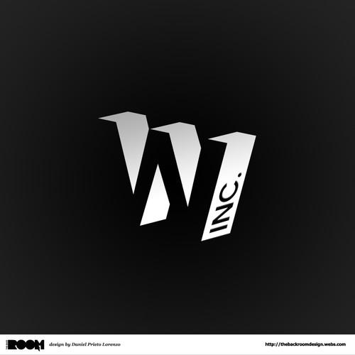 Design finalista por www.mrbeard.ml