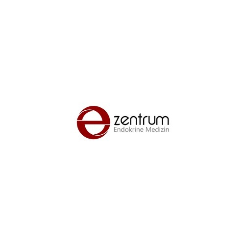 Runner-up design by HeruDesign