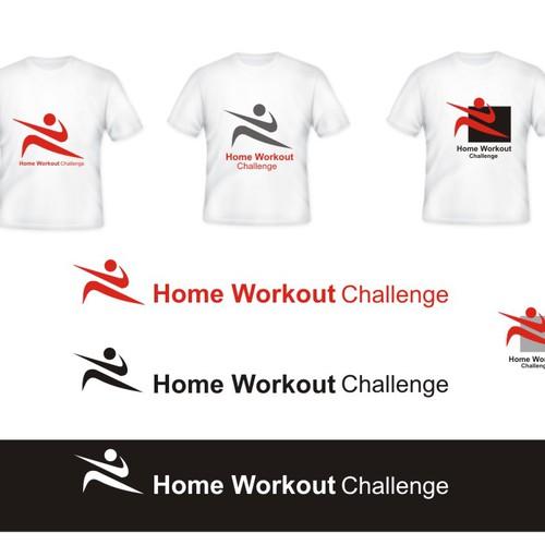Runner-up design by vazduh