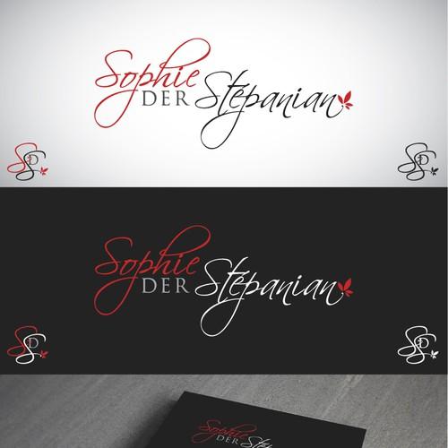 Runner-up design by Milena Vuckovic