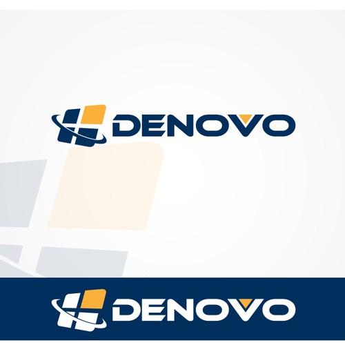 Diseño finalista de GeniusDesign