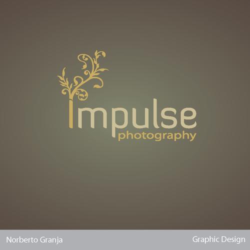 Diseño finalista de Norberto Granja