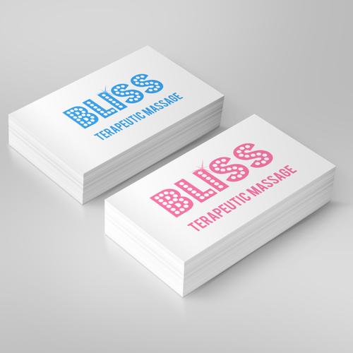 Design finalisti di Inspector Dizzy