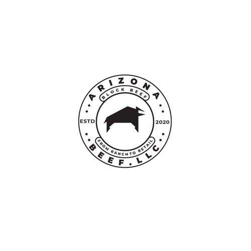Diseño finalista de harivas