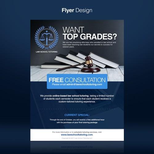 Design finalisti di Precious_faye