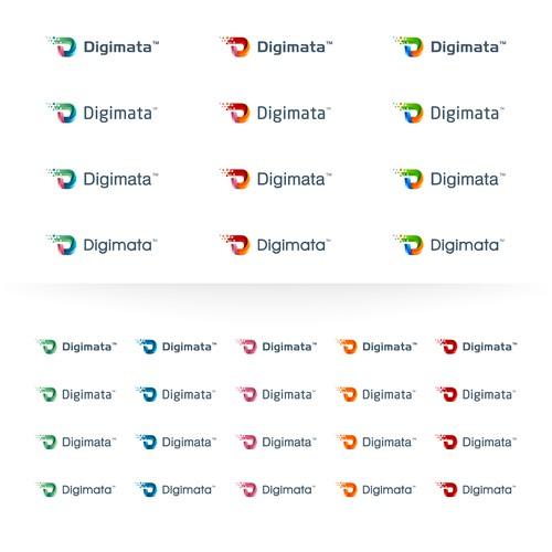 Design finalista por DROPidea™