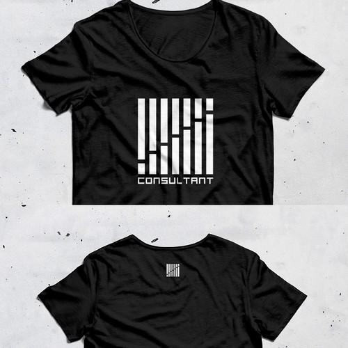 Diseño finalista de ChristianMihai