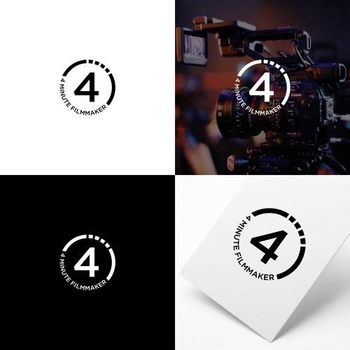 Ontwerp van finalist 29Graphic™