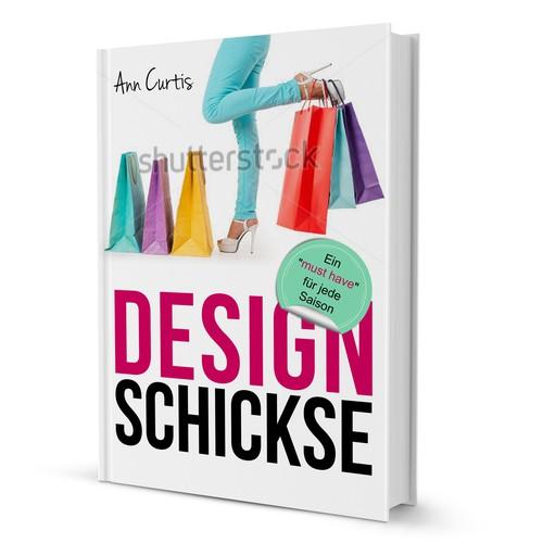 Diseño finalista de LSDdesign