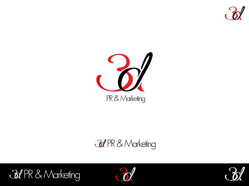 Winning design by Mirandolina