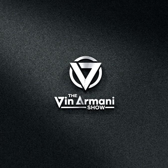 Winning design by Ery Prihananto