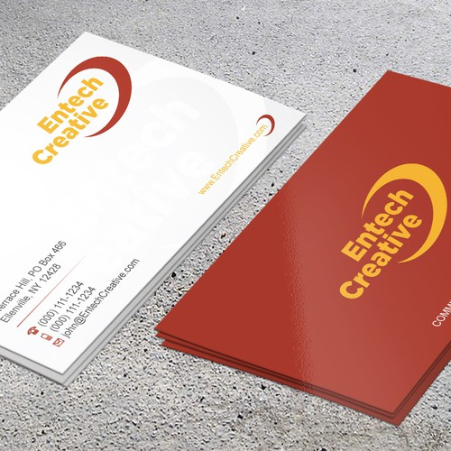 Diseño finalista de cArnn