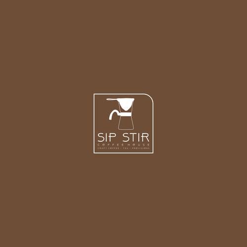 Diseño finalista de graphic_863