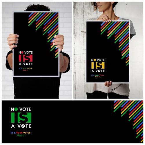 Diseño finalista de .: Shi-V-art-09 :.