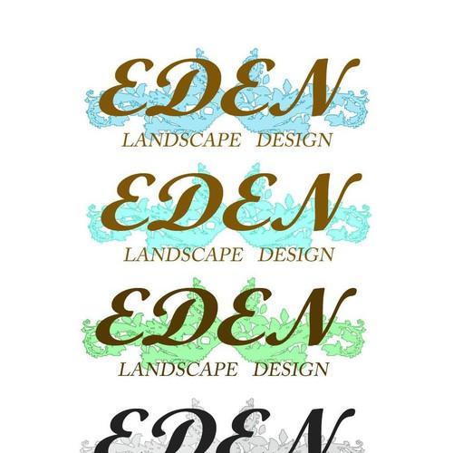 Diseño finalista de Babalon