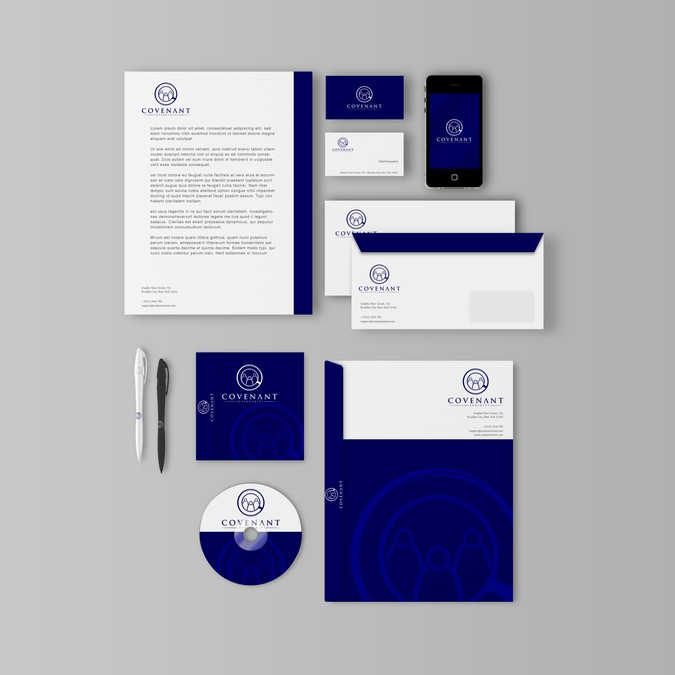 Diseño ganador de Liem89