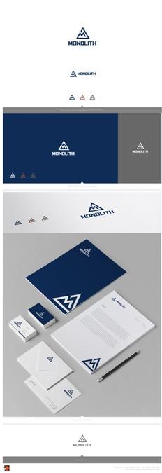 Design vencedor por Greg-78