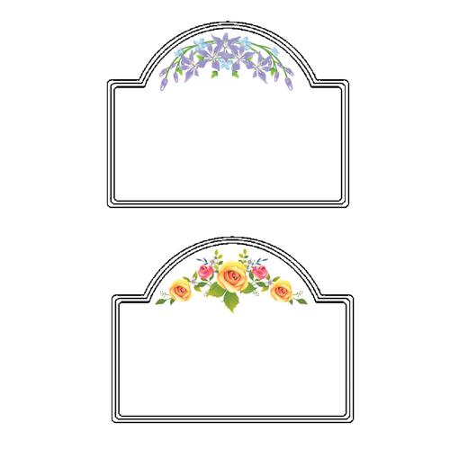 Zweitplatziertes Design von Marikudo