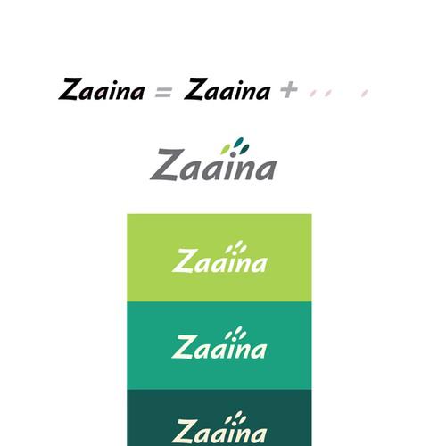 Diseño finalista de malyszka