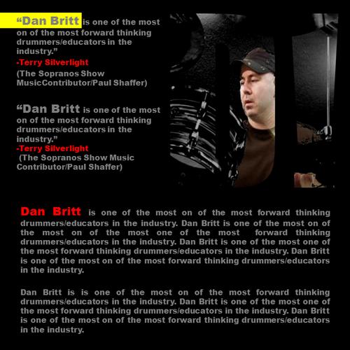 Ontwerp van finalist DrumDoc