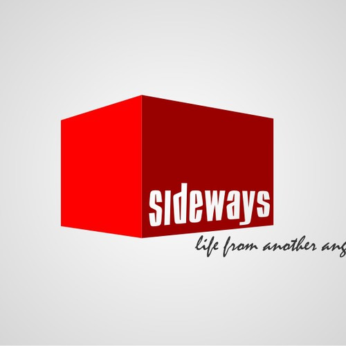 Diseño finalista de logotech
