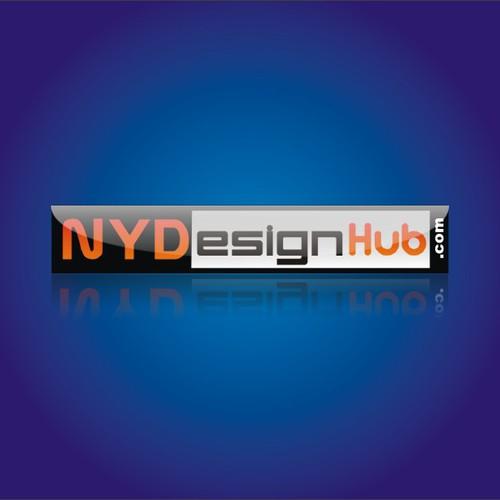 Diseño finalista de b49us