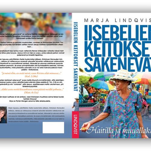 Design finalista por TRIWIDYATMAKA